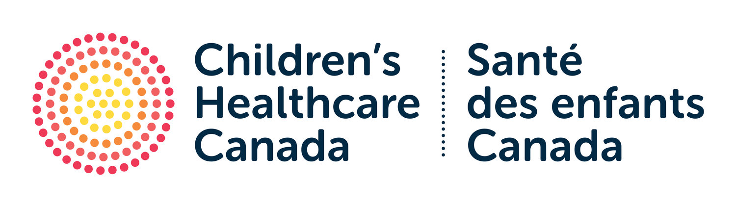 Children's Healthcare Canada Annual Conference