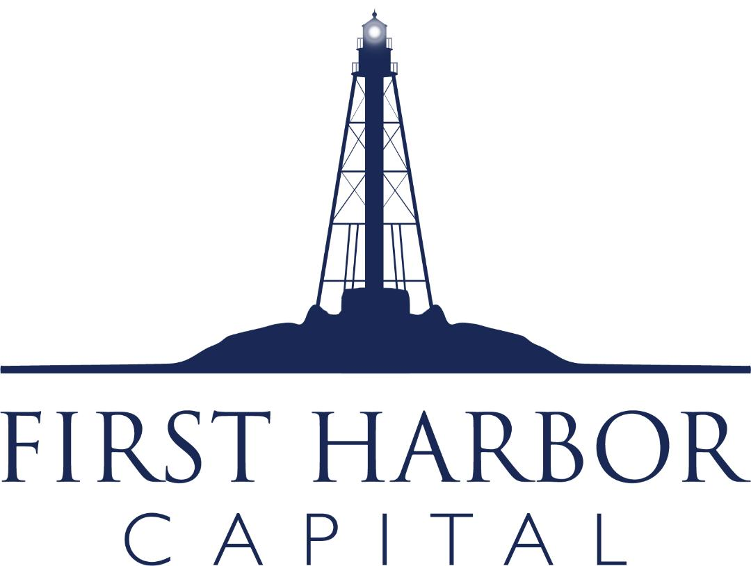 First Harbor Capital