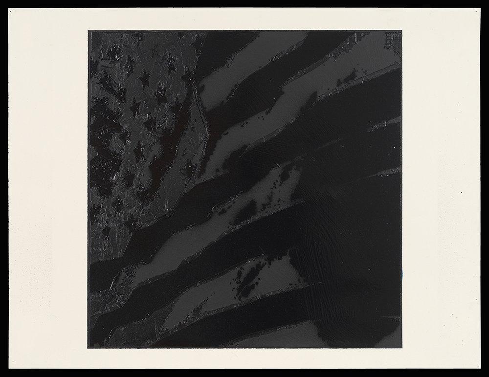 Black Flag, 2017