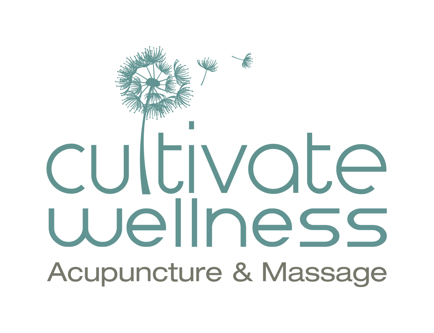 Cultivate Wellness