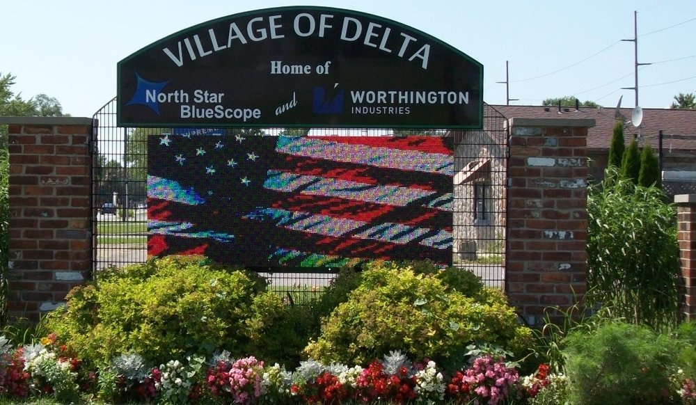 Delta Chamber of Commerce - We are dedicated to the promotion, development and growth of our community through our citizens, organizations and businesses.