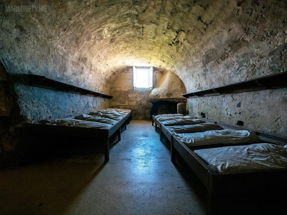 staug_jail_cell1.jpg