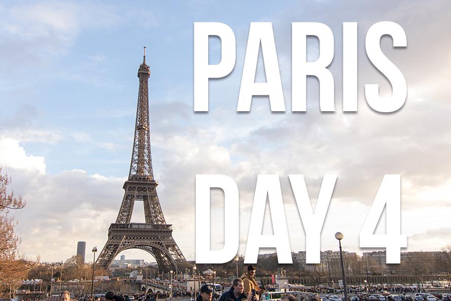 paris-day4-thumbnail