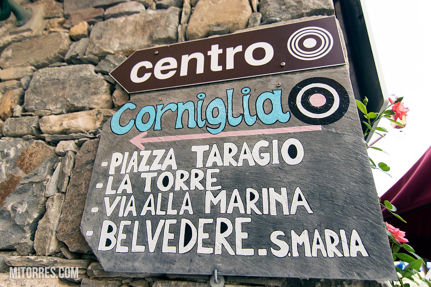 corniglia_sign