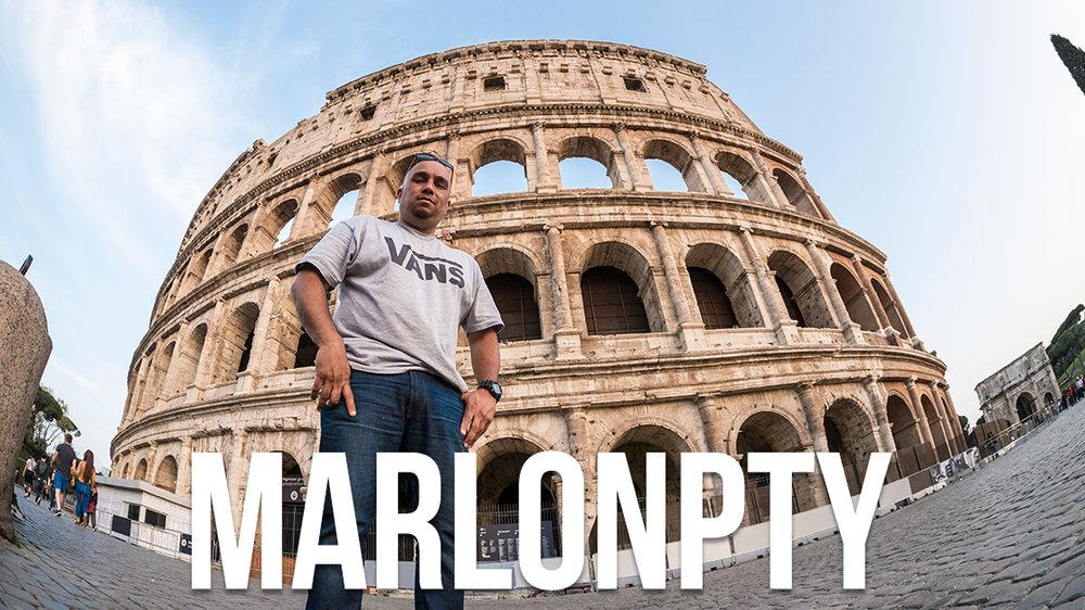 new_marlon_thumbnail.jpg