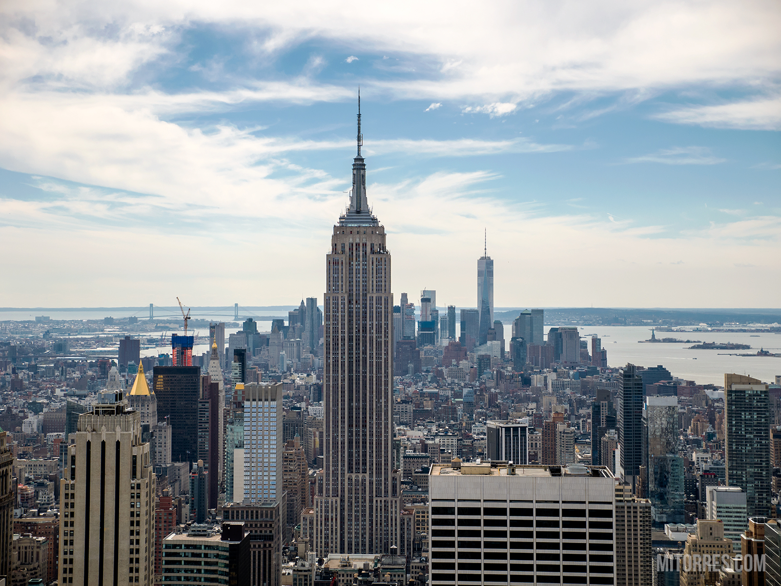 view-of-nyc_totr