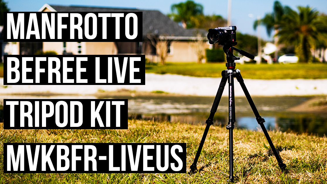 manfrotto_thumbnail