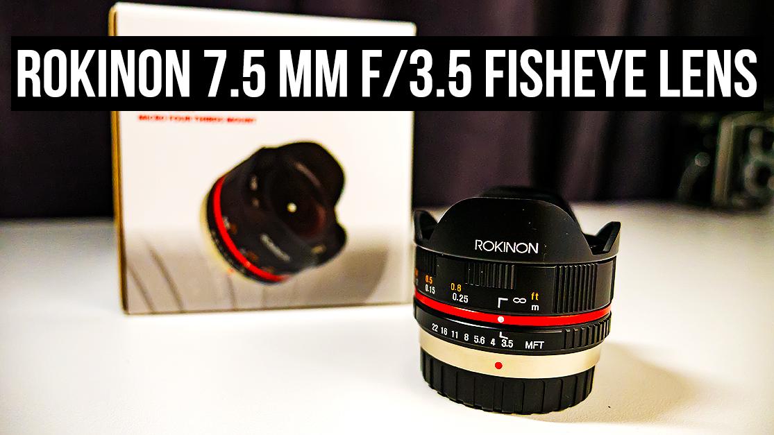 rokinon_lens_review_thumbnail