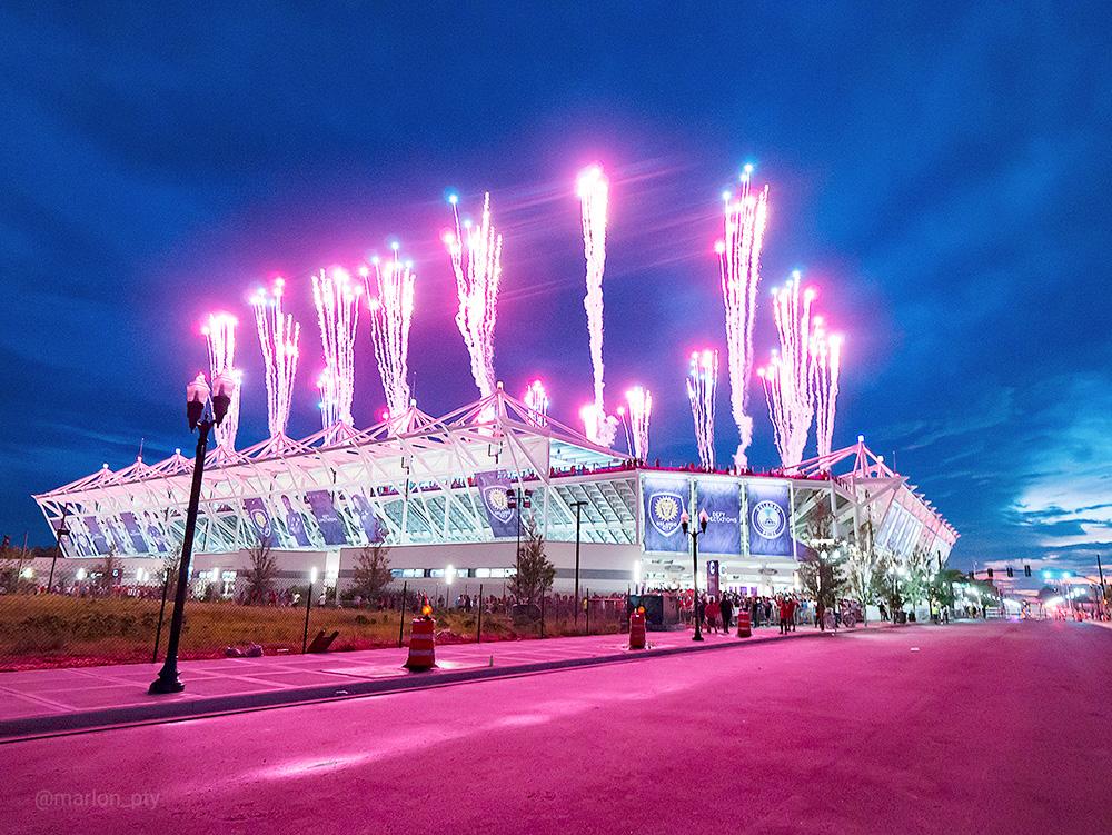 oc_stadium