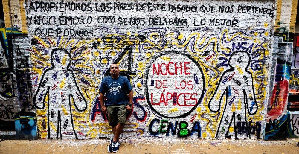 cropped-santelmo_streetart.jpg