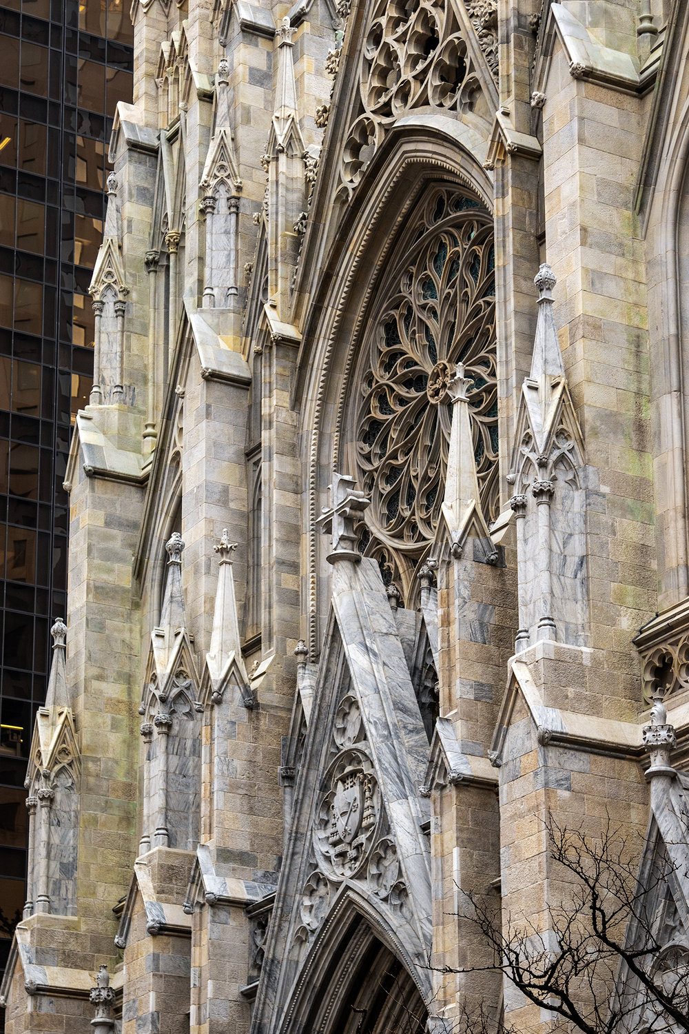 saint_patrick_cathedral_2.jpg