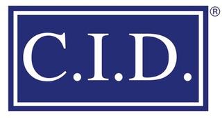 C.I.D. LOGO .jpeg