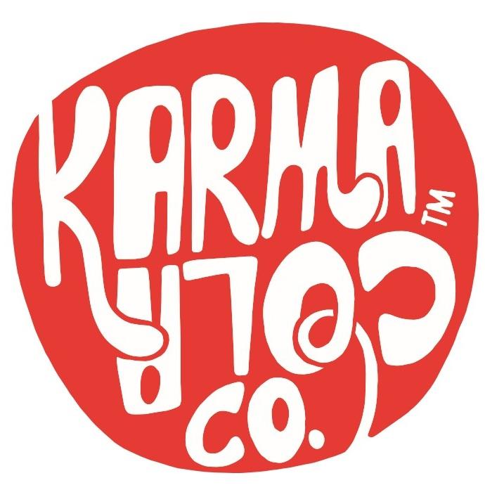 KC_CO_Logo_300dpi_CMYK_JPG.jpg
