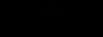 OLD CITY PUB-logo copy 5.png