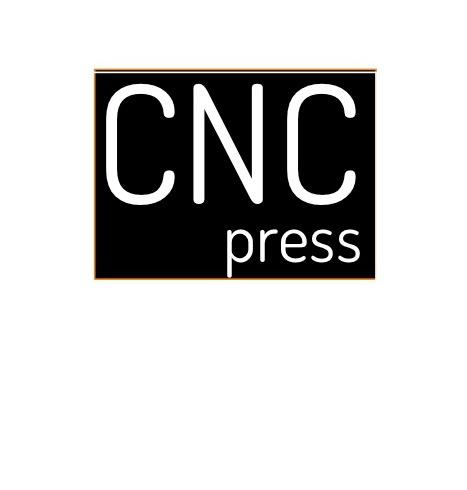CNC-press-logo-cropped.jpg