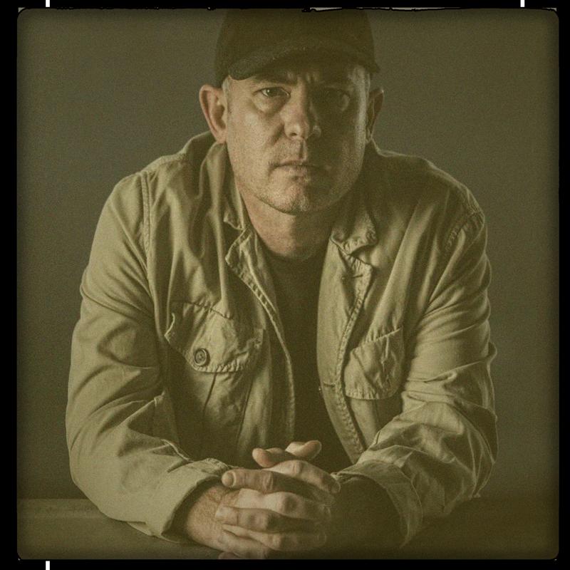 Presented-DanCarlin-Headshot-WWI.png