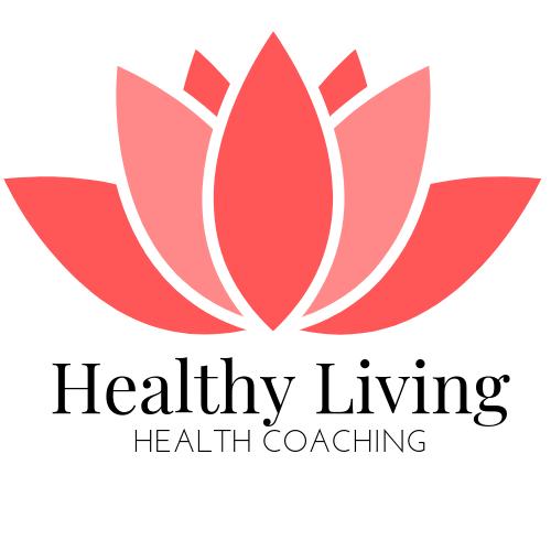 Healthy Living Health Coaching