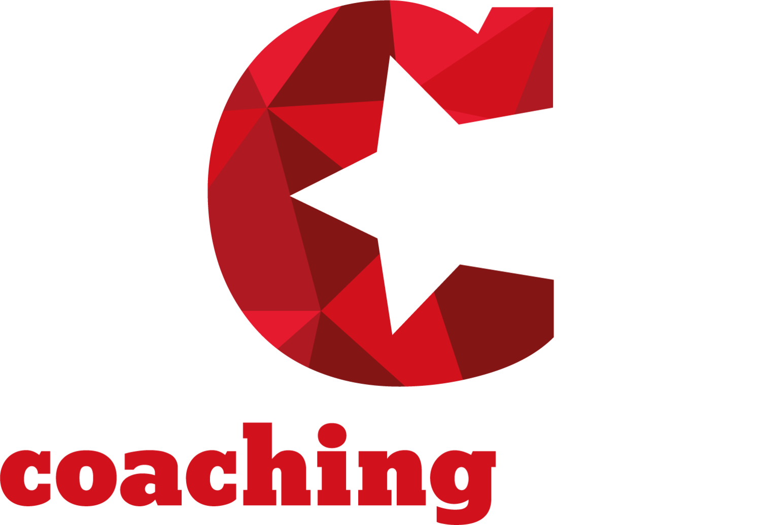CoachingStars