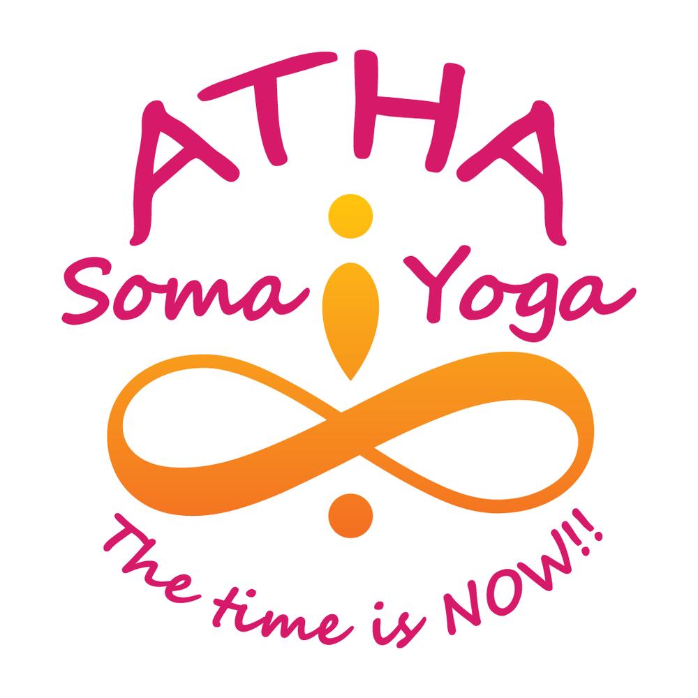 Atha Somayoga