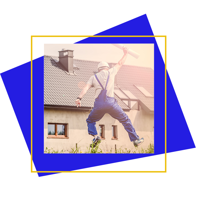 STRESS-FREE PROPERTY MAINTENANCE - Keeping your rental property in tip top shape can come with its share of headaches. Choosing the right property maintenance plan can save you time and money.