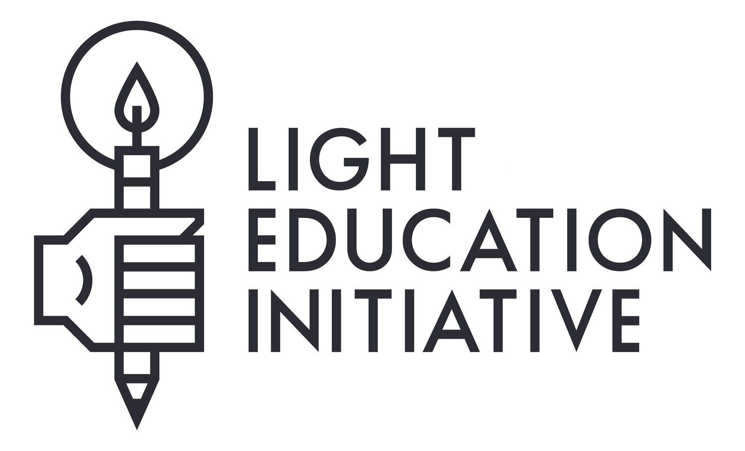 LIGHT EDUCATION INITIATIVE