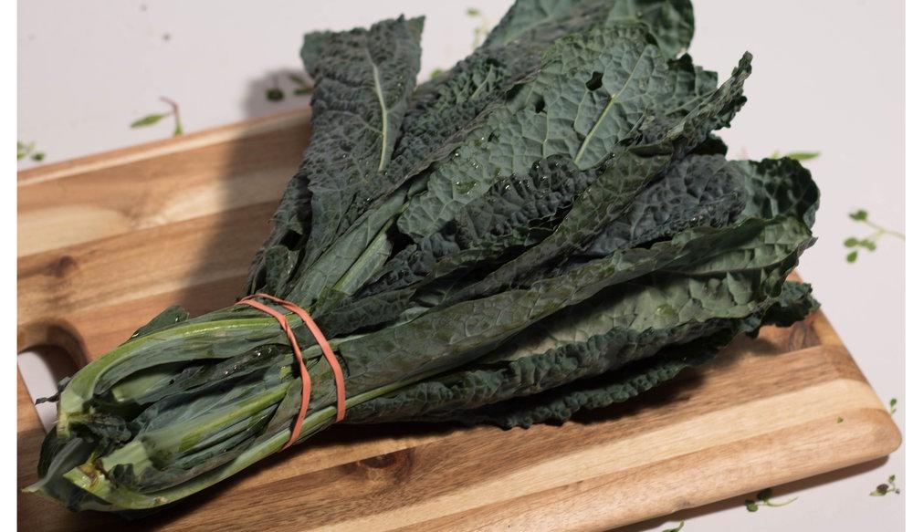 Dewolf Farm - 100278A - Kale - Tuscan (Lacinato) - 6.25.18.jpg