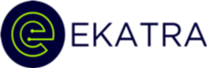 Leader in IoT & Remote Monitoring - Ekatra