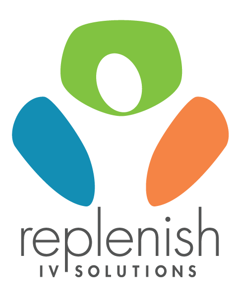 Replenish IV Solutions