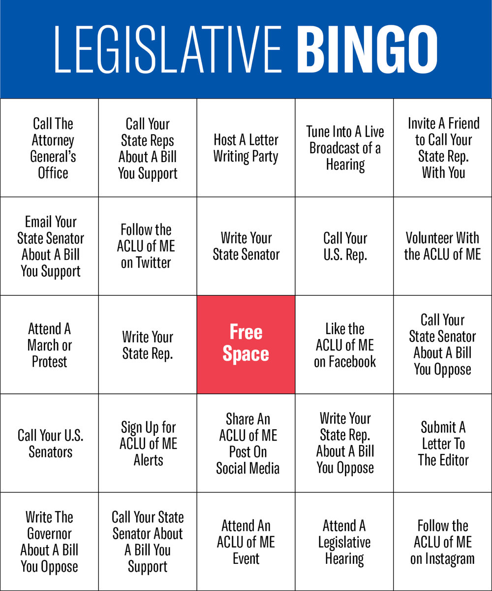 Legislative Bingo Card.jpg