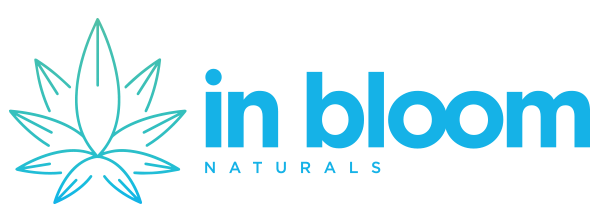 Calm   Lavender Vape Pen — In Bloom Naturals