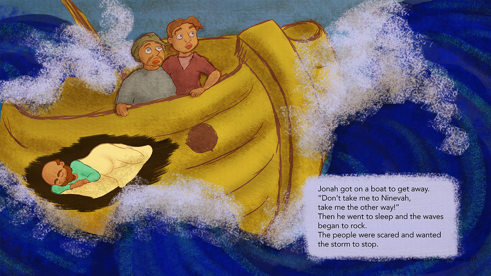 Jonah Page 4.png