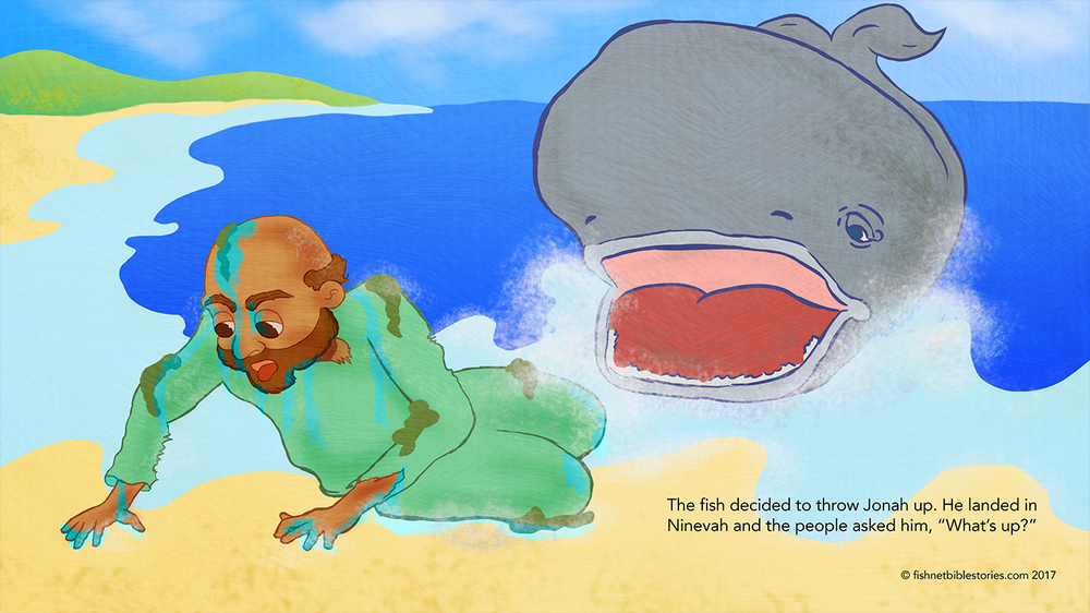 Jonah Page 7.png