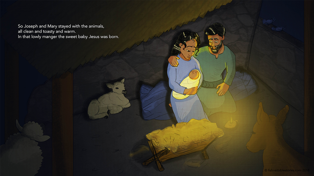 nativity page 6.png