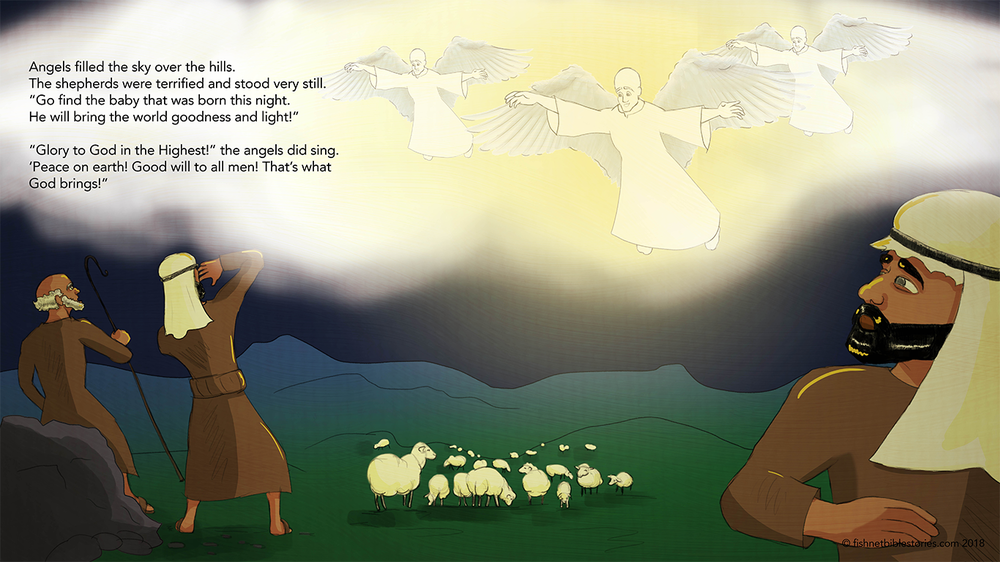 nativity page 7.png