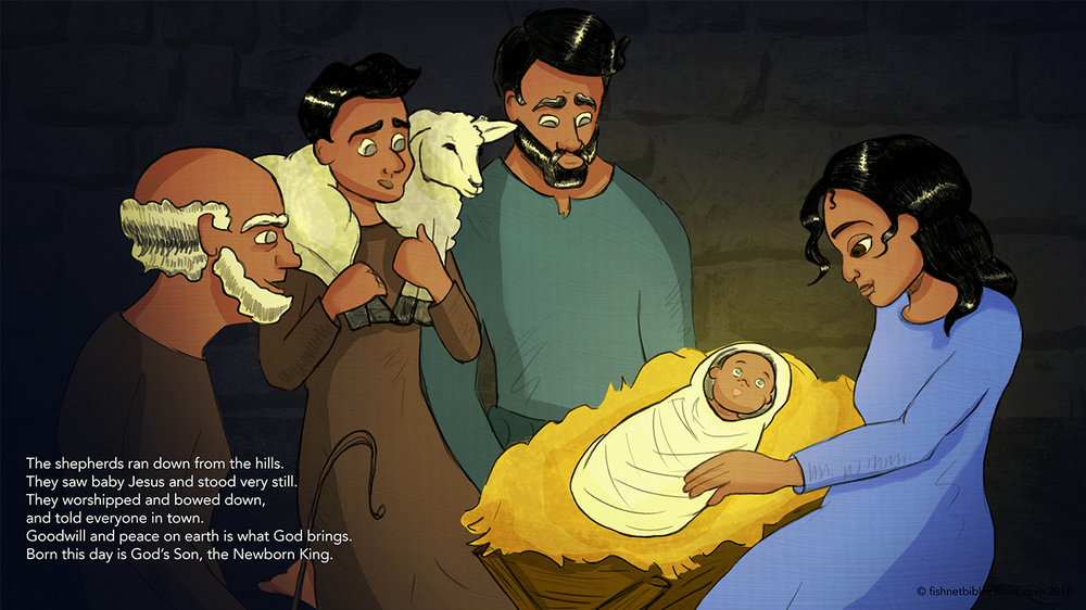 nativity page 8.png