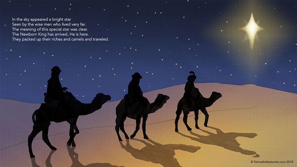 nativity page 9.png