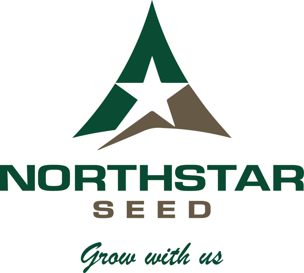 Northstar_Seed_ Logo_ Colour .png