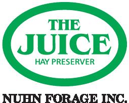 Juice-Branding-2018.png