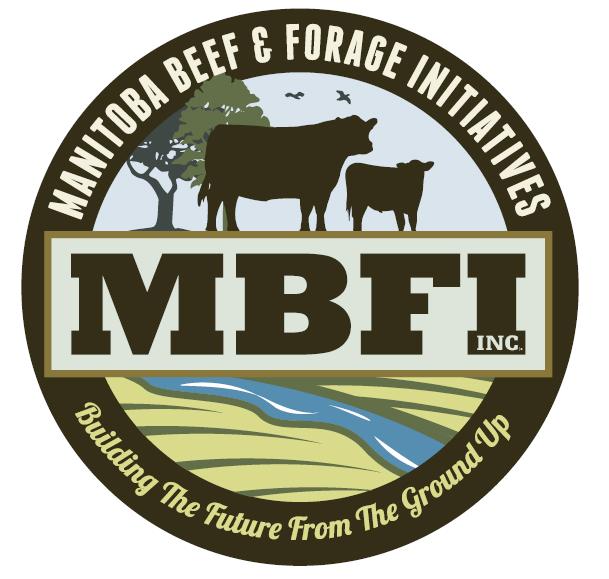 MBFI-logo-FINAL.png
