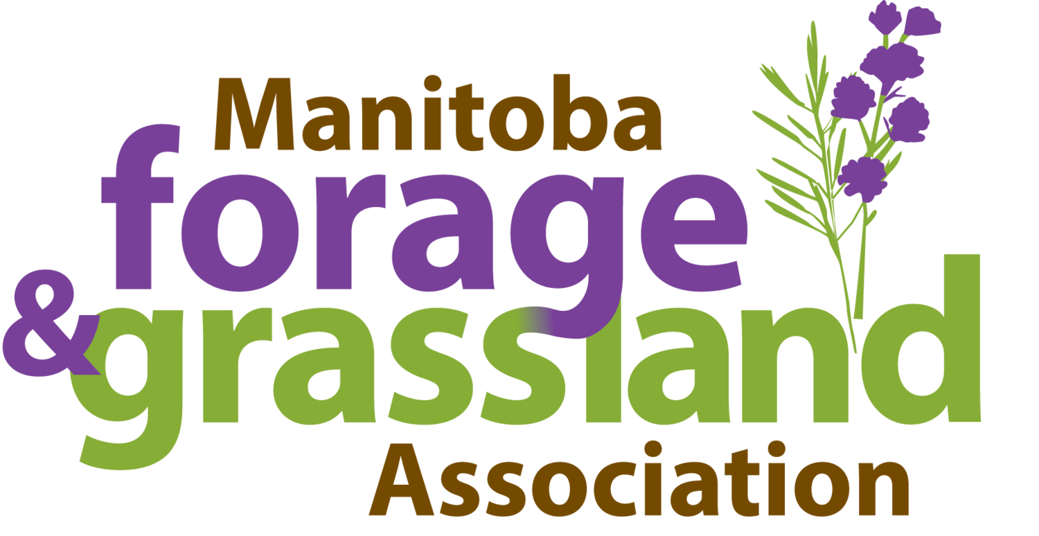 Manitoba Forage & Grassland Association
