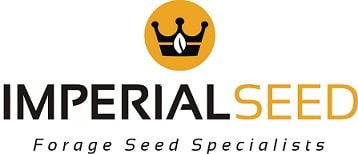 Imperial_Seed_logo_white_back_signature-min.jpg