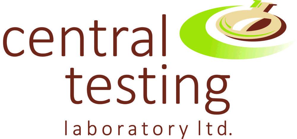 Central _Testing_Laboratory_CMYK-min.jpg