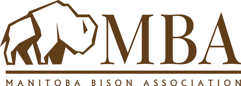 MBA-Logo---CMYK.png