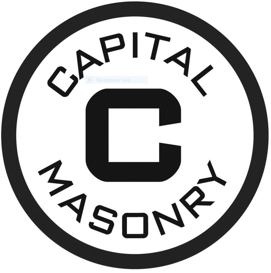 Capital C Masonry LLC