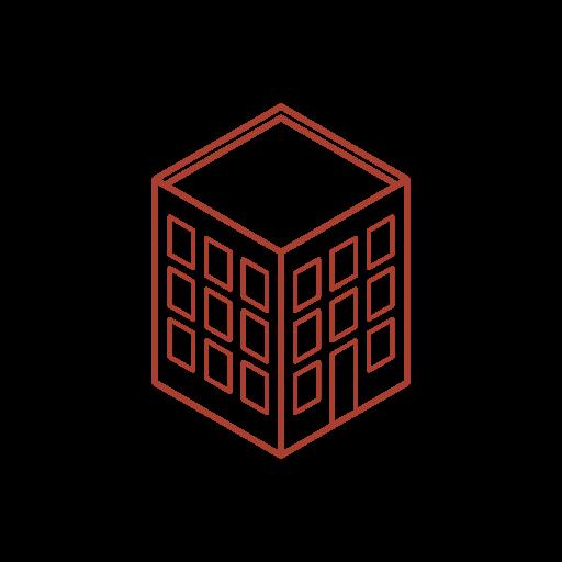 noun_building_1002266.png