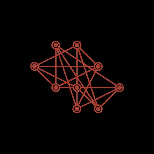 noun_Network_1554246.png