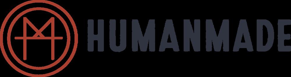 HumanMade_FinalLogo3.png