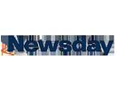 n3-logo.png