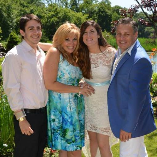 family-Engagment-party.jpg
