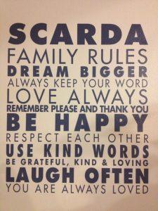 scarda-family-rules-225x300.jpg